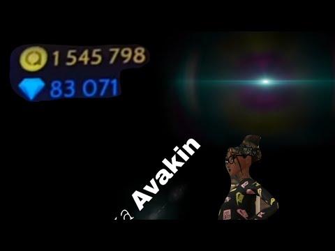 Как взломать игру Avakin life