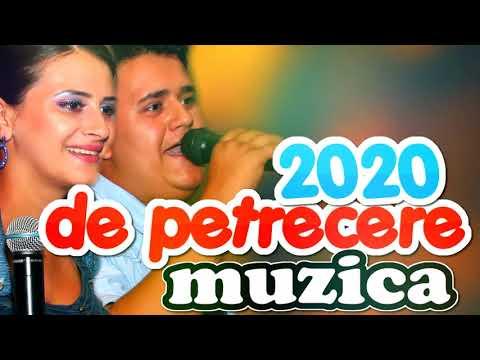 Muzica De Petrecere 2020 - Colaj De Petrecere FLORINEL SI IOANA, Etno 2020 , Hore 2020 , Sarbe 2020