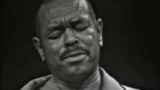 Sonny Terry & Brownie McGhee- Born And Livin