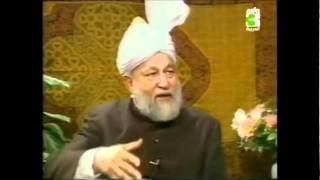 What is the importance and significance of  the system of khilafat ?