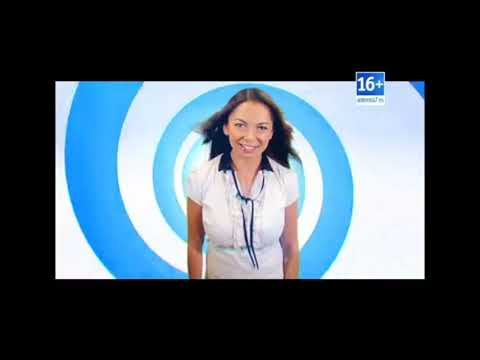 Проморолики (Антенна-7, август 2013)