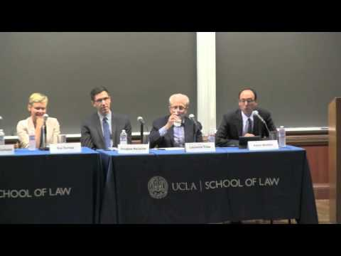 2014 Allan C. Lebow Supreme Court Review