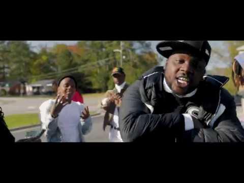 "Download Double O - ""PATEL"" (ft. Esco Vo x Seppi x Juiceman)   Music Video"
