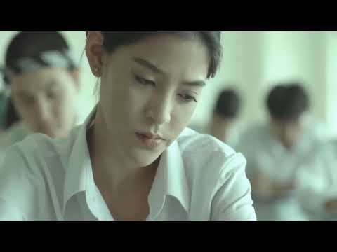 My playlist:Phim ngắn Thái Lan   MV cảm động