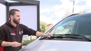 Car Accessories & Parts - B & R Factors Ltd