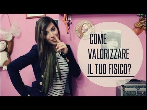 hard video italiano porno di mamma