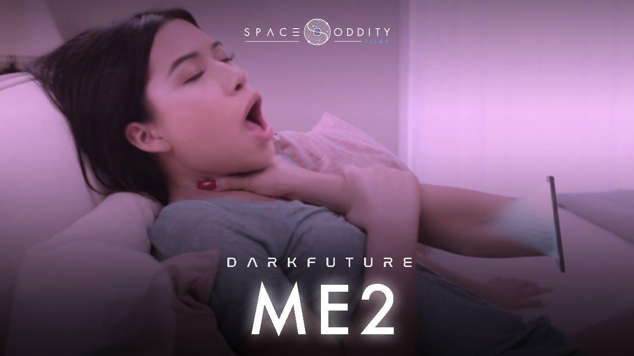 ME2 | Selfie Horror Short Film | Space Oddity Films