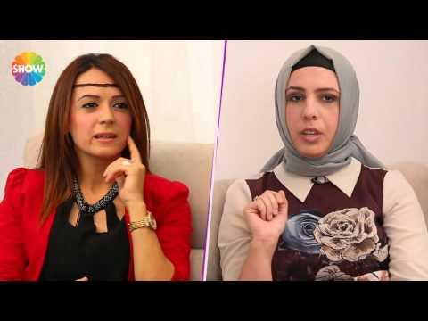 Gelin Evi 40.Bölüm | 29 Ocak 2016