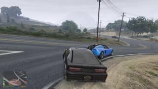 Grand Theft Auto V_20170420184352