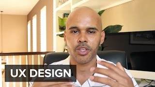 UX Design - Advice on Becoming a UX Designer
