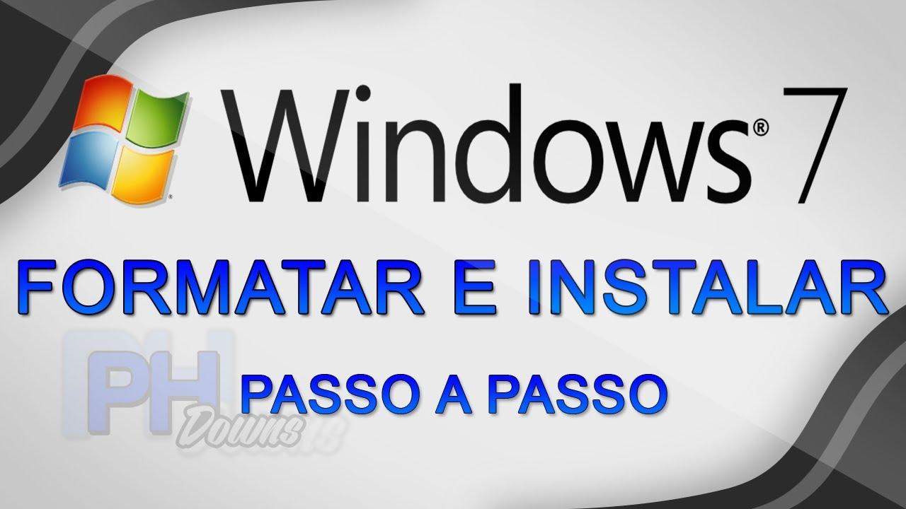 DO ULTIMATE O WINDOWS GRATIS ATIVADOR BAIXAR 7