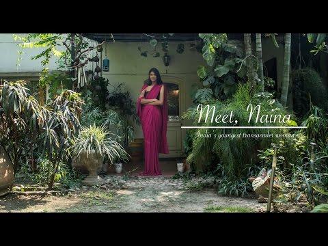 Meet Naina