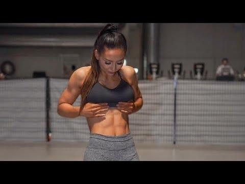 sexy – Gym motivation 🔥