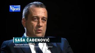 PUT OSVETE - EPIZODA 01.11.2020.     Vijesti Online