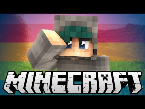 THIS VIDEO GETS MORE GAY EVERY TIME I DIE! - Minecraft Bedwars