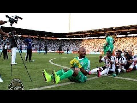 Enquêtes de Foot, Premier League   Argent Content   Reportage Canal+ Reportage Football 2016