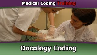 Oncology Coding Question  — Proper Way to Code Infusion of Herceptin