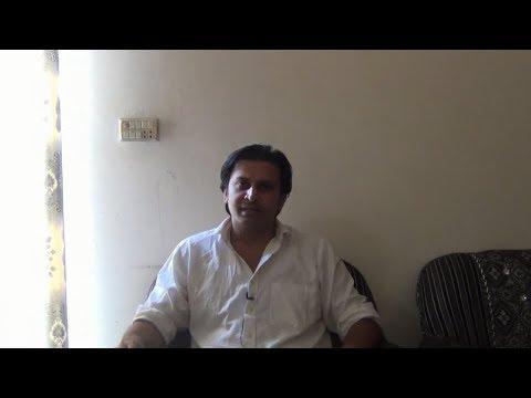 Crazy Challenge No 1 | Labub e Kabir Ke Fayde | Labub e Kabir Kya Hai By Fitness With Arshad
