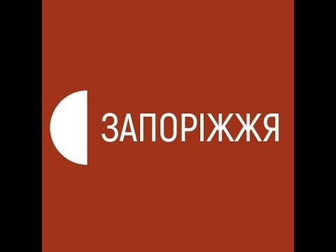 Вголос - Нумерологія  (14.02.2020)