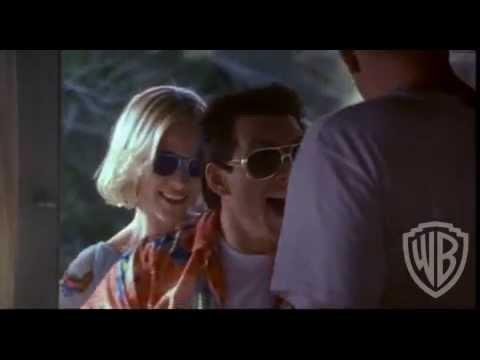 True Romance - Original Theatrical Trailer