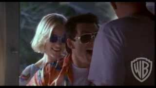True Romance - Original Theatrical Trailer