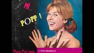 Doc Colibri (Ruby My Dear) - Faya Bumbaka