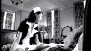 самая сексуальная медсестра