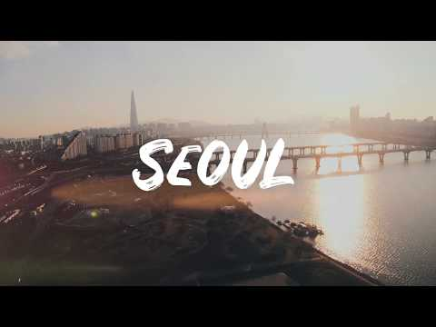 Seoul Promotion Video