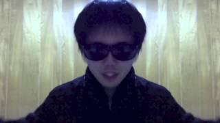 2013年5月11日現在28歳の天使野郎のmwdayoです。 面白可笑しいブログを...