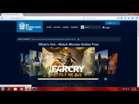 TOP 3 WEBSITES TO DOWNLOAD ANY PC GAMES (free)