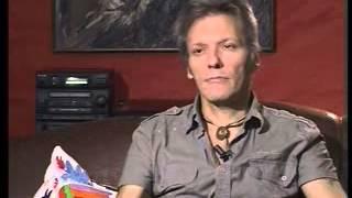 Historia de canciones del rock uruguayo - Niquel - Candombe de la Aduana