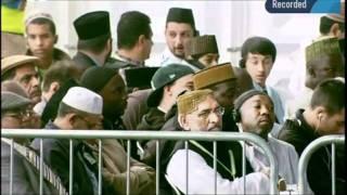 Francais The Beauty of the Teachings of the Holy Quran - Islam Ahmadiyya