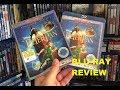 default - Peter Pan (DVD, 2007, 2-Disc Set, Platinum Edition) Brand New