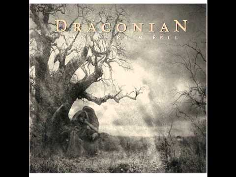 Draconian - Arcane rain fell (full album)