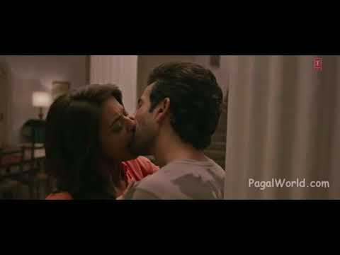 Aaj Phir Full Video Song Hate Story 2 PagalWorld Com   HQ