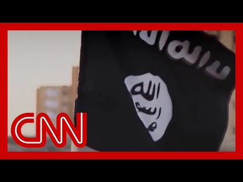 Fears of an ISIS resurgence grows as US retreats from Syria