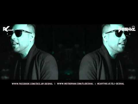H Dhami - Clap It | Dj Deshal Club Mix | Full Video