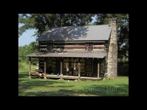 georgia cabins fickling for in macon houses company homes sale realtors ga