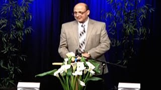 Good News of Peace | March 21, 2014