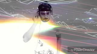 bolte bolte cholte cholte_Imran(Remix)