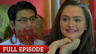 Ika-6 Na Utos | Full Episode 209