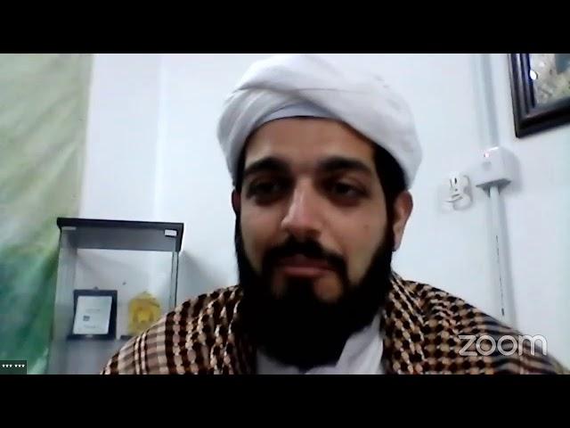 The Miracle of Isra' and Mi^raj - مجيب المحتاج في معرفة الإسراء والمعراج