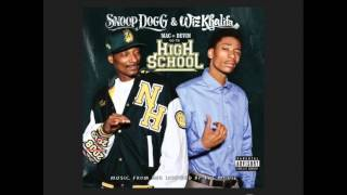 Wiz-Khalifa-Ft.-Snoop-Dogg-Lets-Go-Study (Instrumental)