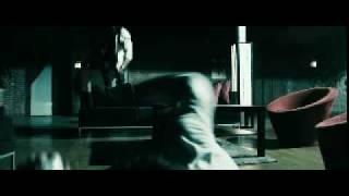 Смертельная битва (2013) / Mortal Kombat (2013) / Трейлер