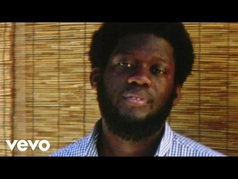 Michael Kiwanuka - Bones
