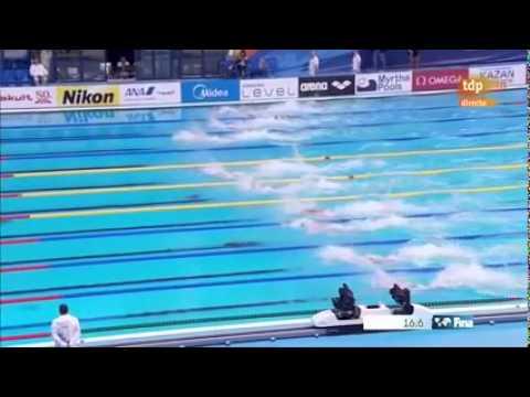 men's-50m-freestyle-elimin-heat-12-of-12-16th-fina-world-championships