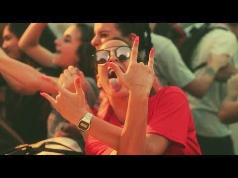 Bronson - Quelli come noi (Official Video)