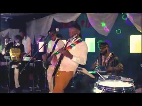 """Carlos """"Pichi"""" Castillo En Vivo En Wilmington, NC 5/12/17"""
