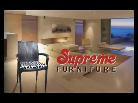 Supreme - india ka no 1 plastic products