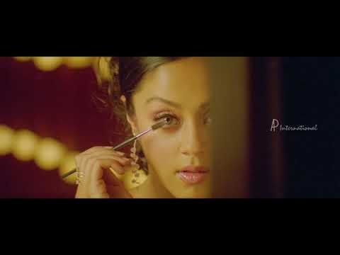 Maayavi Tamil Movie Songs | Oru Dhevaloga Raani Video Song 4K | Suriya | Jyothika | Devi Sri Prasad
